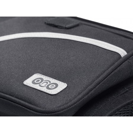 HANDY HANDLEBAR BAG - Handlebar bag - One HANDY HANDLEBAR BAG - 2