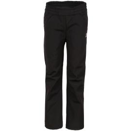 ALPINE PRO VEMO 2 - Pantaloni de copii
