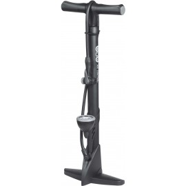 One AIR MAX 2.0 - Bicycle pump - One