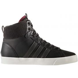 adidas CF DAILY QT WTR W - Дамски лайфстайл обувки