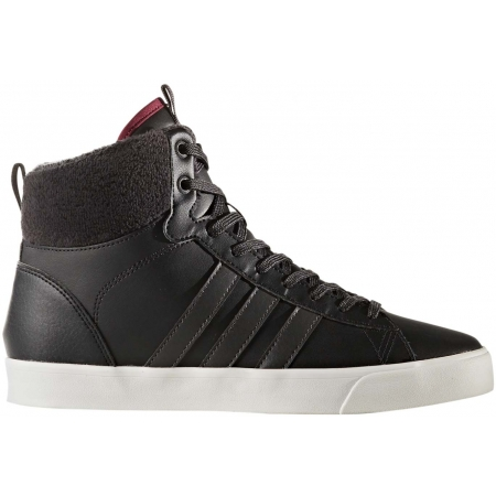 adidas CF DAILY QT WTR W - Dámská lifestylová obuv