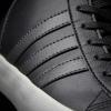 Dámská lifestylová obuv - adidas CF DAILY QT WTR W - 7
