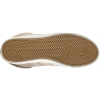 Dámská lifestylová obuv - adidas CF DAILY QT WTR W - 5