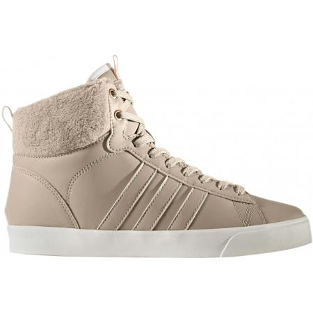 adidas CF DAILY QT WTR W - Women's leisure shoes