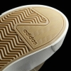 Dámská lifestylová obuv - adidas CF DAILY QT WTR W - 6