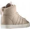 Dámská lifestylová obuv - adidas CF DAILY QT WTR W - 3