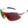 Športové slnečné okuliare - Laceto LT-THUNDER BRYLE - 1