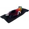 Športové slnečné okuliare - Laceto LT-THUNDER BRYLE - 2
