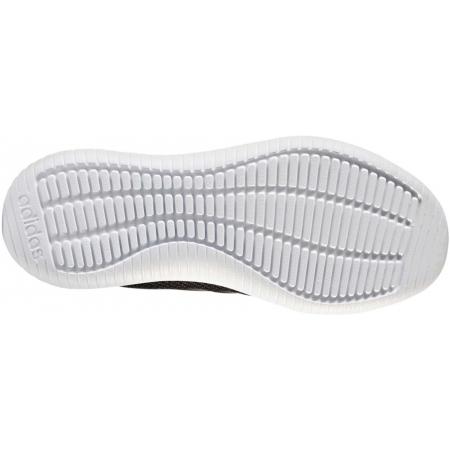 314bad2443 Női lifestyle cipő - adidas CF QTFLEX W - 6