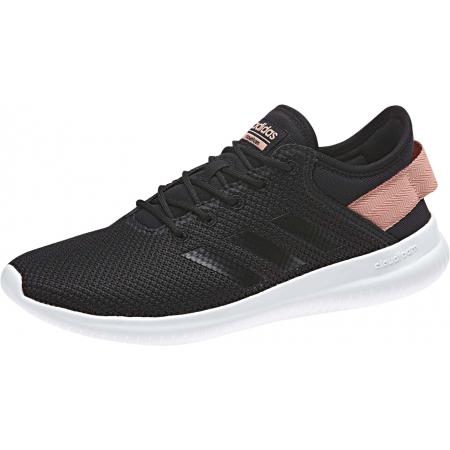 Damen Lifestyleschuhe - adidas CF QTFLEX W - 2