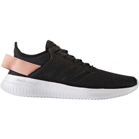 691ba8d8a1 Női lifestyle cipő - adidas CF QTFLEX W - 1