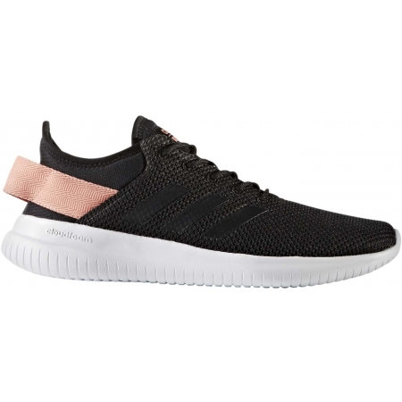 d2bb40e0ee9c Dámská lifestylová obuv - adidas CF QTFLEX W - 1