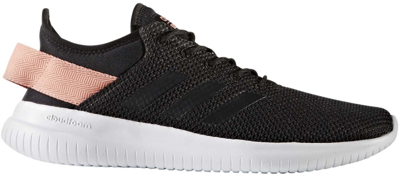 3b145ecfd7 adidas CF QTFLEX W. Női lifestyle cipő