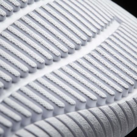 Damen Lifestyleschuhe - adidas CF QTFLEX W - 7