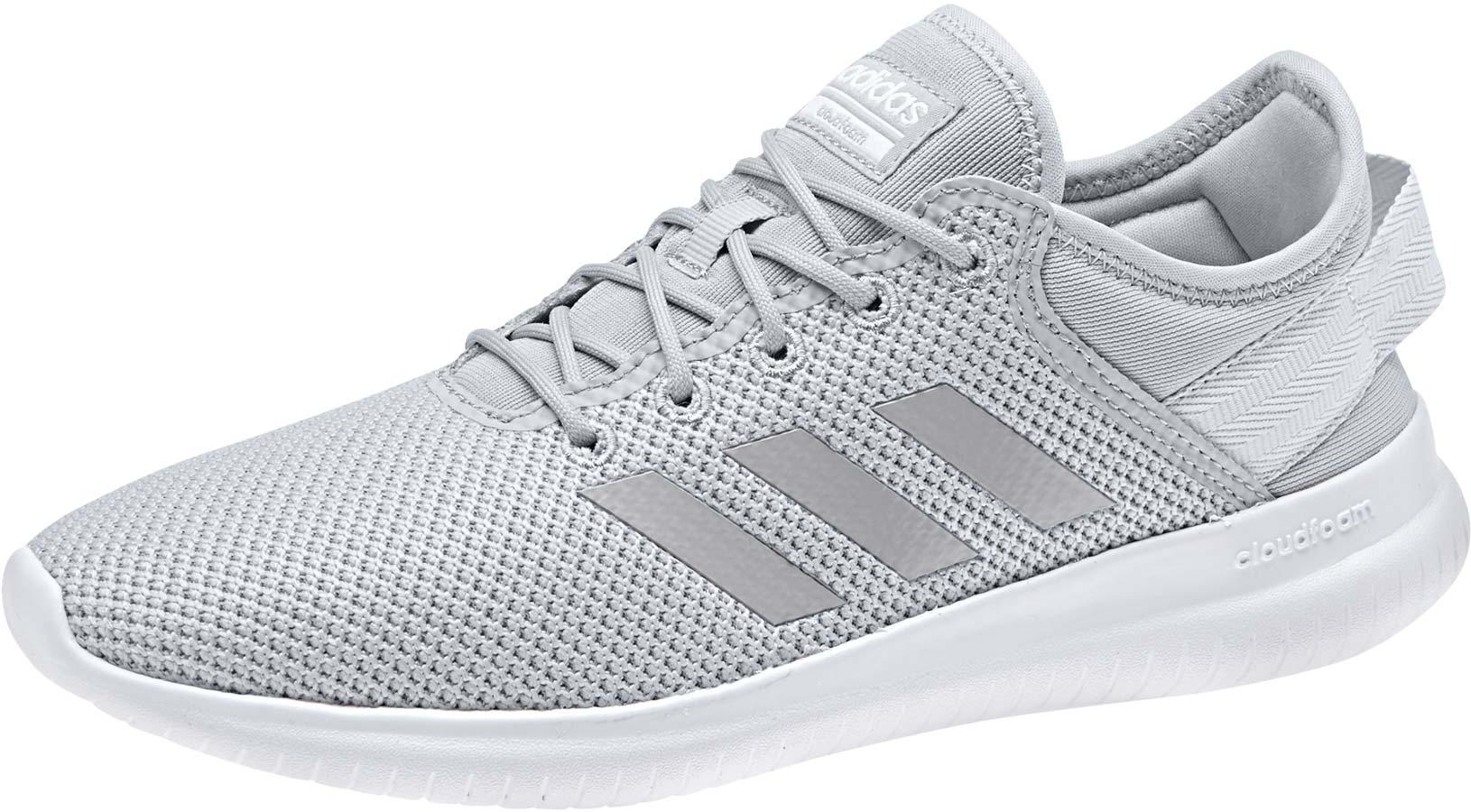 adidas CF QTFLEX W   sportisimo.com