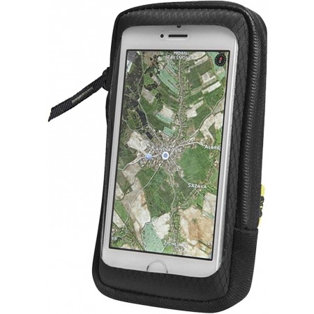 TOUCH 1.0 S - Mobile phone handlebar case - One TOUCH 1.0 S - 1