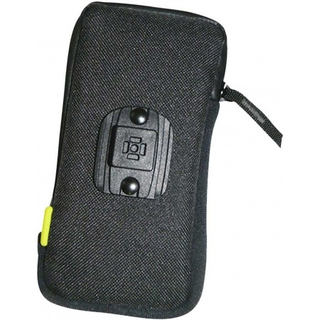 TOUCH 1.0 S - Mobile phone handlebar case - One TOUCH 1.0 S - 2