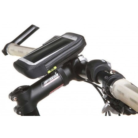 TOUCH 1.0 S - Mobile phone handlebar case - One TOUCH 1.0 S - 3