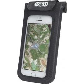 One TOUCH 3.0 L - Pouzdro na mobilní telefon