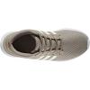 Dámská lifestylová obuv - adidas CF QT RACER MID W - 3