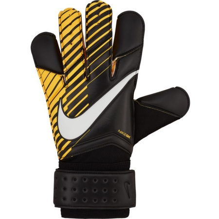 Brankárske rukavice - Nike GK VPR GRP3 - 1