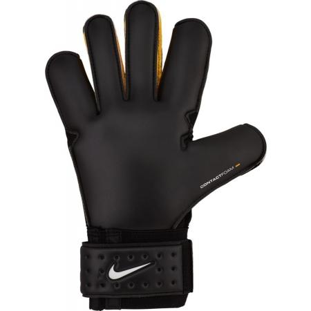 Brankárske rukavice - Nike GK VPR GRP3 - 2