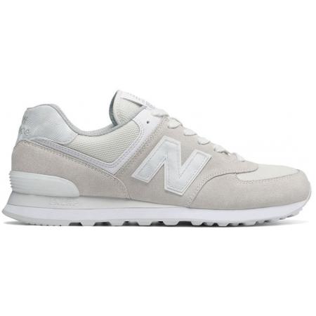 Мъжки обувки за разходки - New Balance ML574SEF