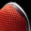 Pánska bežecká obuv - adidas ENERGY CLOUD M - 10