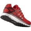 Pánska bežecká obuv - adidas ENERGY CLOUD M - 8
