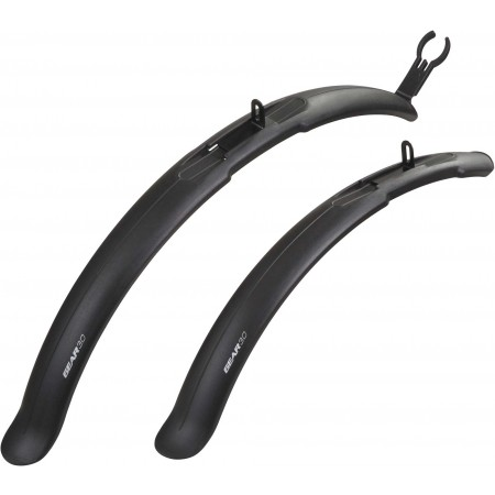 Mudguard set - One GEAR 3.0 SET 24-26