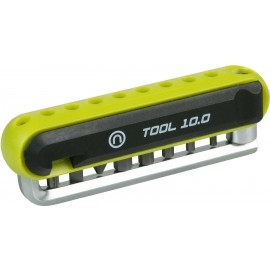 One TOOL 10.0 - Set of tools