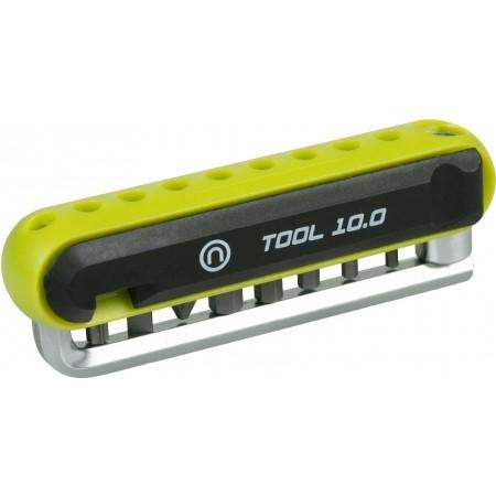 Zestaw narzędzi - One TOOL 10.0 - 1