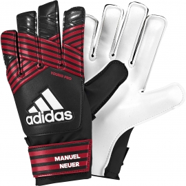 adidas ACE YP MN - футболни ръкавици