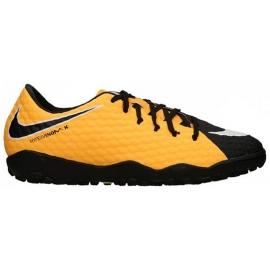 Nike HYPERVENOMX PHELON III TF - Pánské turfové kopačky