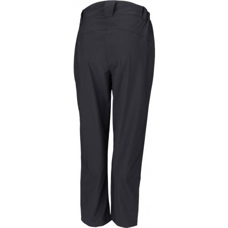 Women's softshell trousers - Hi-Tec LADY ALVARO - 3