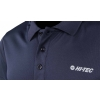 Pánské funkční triko - Hi-Tec RAKETTO II - 4
