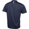 Pánské funkční triko - Hi-Tec RAKETTO II - 3