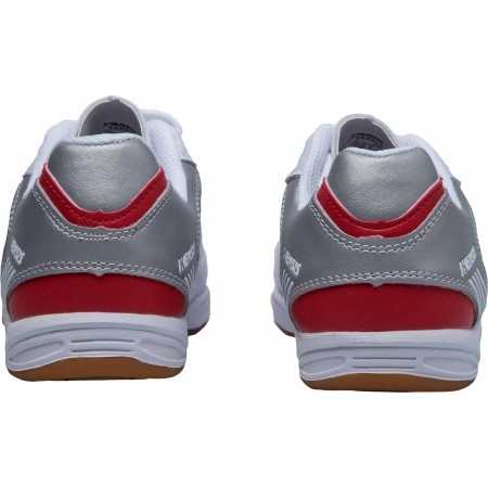 Indoor shoes - Kensis FARELL - 7