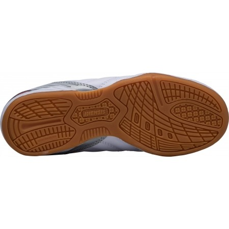 Indoor shoes - Kensis FARELL - 6