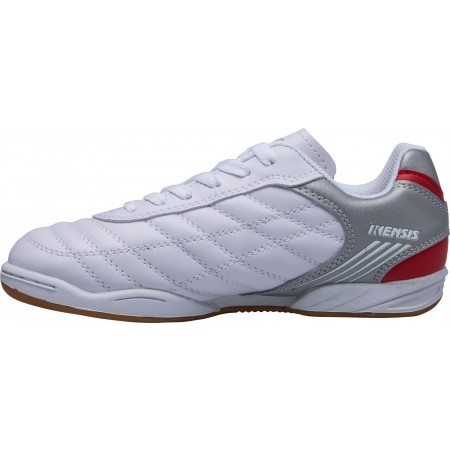 Indoor shoes - Kensis FARELL - 4