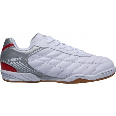 Indoor shoes - Kensis FARELL - 3