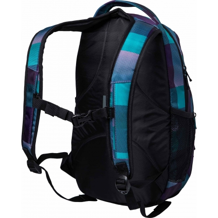 Městský batoh - Willard BART 20 - 2
