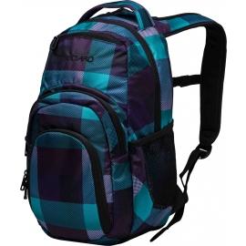Willard BART 20 - City backpack