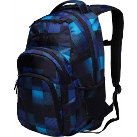 Willard BART 35 - City backpack
