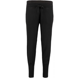 O'Neill LW KNITTED JOGGER PANTS - Дамски анцунг