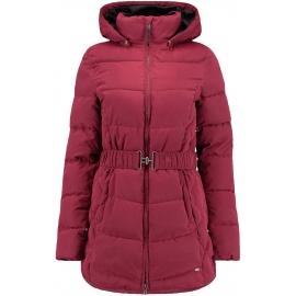 O'Neill LW CONTROL PADDED JACKET - Dámský zimní kabát