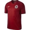 Pánsky futbalový dres - Nike ACSP M NK BRT STAD JSY SS HM - 1