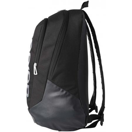 Sportos hátizsák - adidas BP NEOPARK - 2 0a8313301a