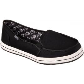 Skechers BOBS FLEXY - KICK START - Women's lifestyle shoes
