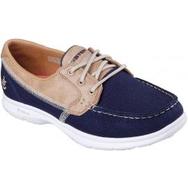Skechers GO STEP - Dámské volnočasové boty